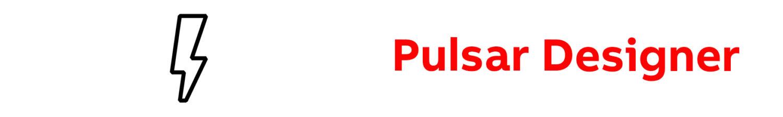 Pulsar Designer