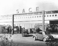 sace_11