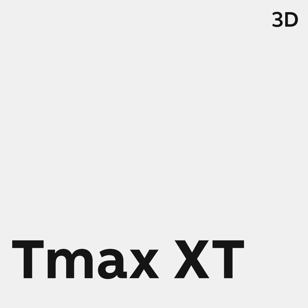 Tmax XT 3D